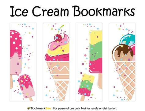 printable bookmarks pdf the 190 best images about diy bookmarks on pinterest
