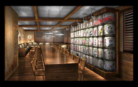 interior design montreal restaurant michel prete montreal interior