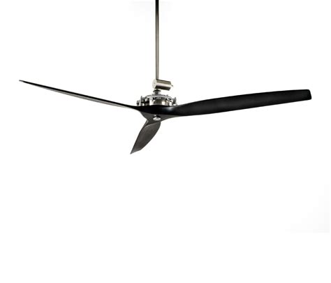 boffi ceiling fan air ceiling fans from boffi architonic