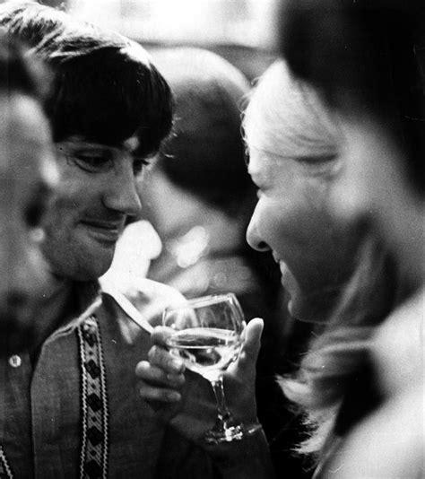 george best girlfriends george best unseen photos manchester united legend in his