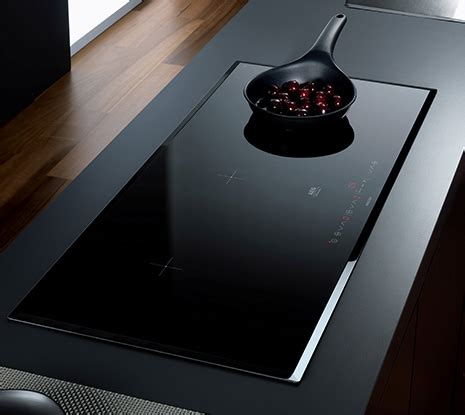 reviews for induction cooktops best induction cooktop reviews