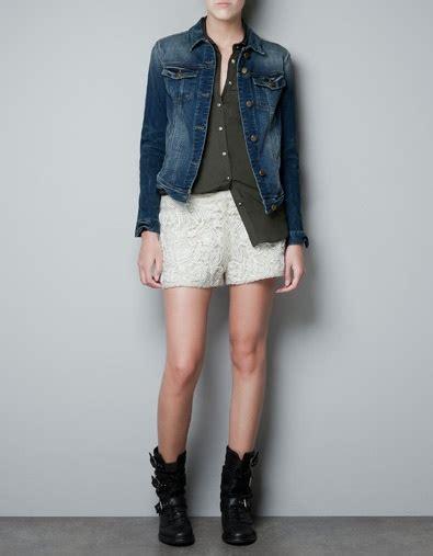 Gracia Shirt W Vest B L F 13 best l ving jackie g images on