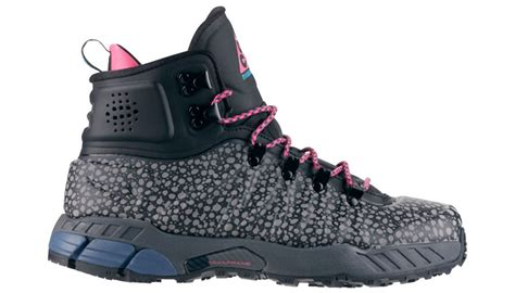 acg boots on sale acg boots on sale for black friday 2015 progress