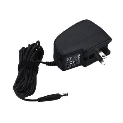 Adaptor 12v 3a Original asus original adp 36eh eee pc ac adapter charger r33030 12v 3a power supply cord for eee pc 900