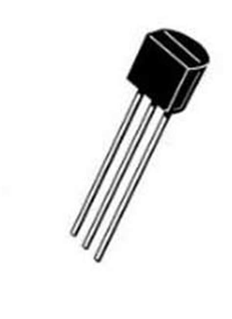 transistor advantage fet advantages and disadvantages of junction field effect transistor jfet polytechnic hub