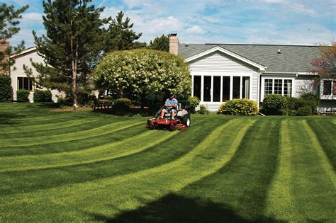 lawns reder landscaping servicing midland bay city saginaw freeland auburn and sanford
