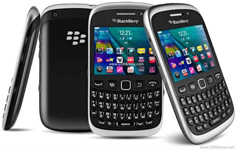blackberry themes download curve 9320 blackberry curve 9320 pictures official photos