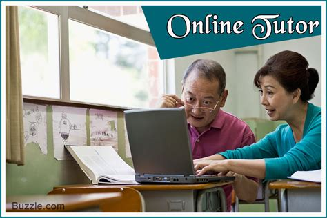 online tutorial job hiring alternative careers for teachers that lead them to greater