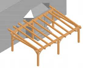 Building A Dormer On An Existing Roof June 2012 Porch Raising Victor Ny Timber Frame Case Study