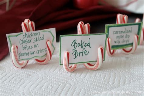 craft ideas with canes ideas kubby