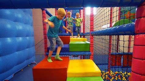 indoor r for indoor playground www pixshark images
