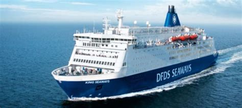 ferry boat jobs uk ireland to jersey ferry jobs