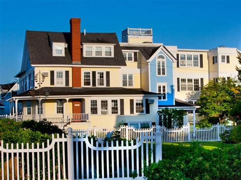 best bed and breakfast in new england top 10 new england bed and breakfasts travel channel