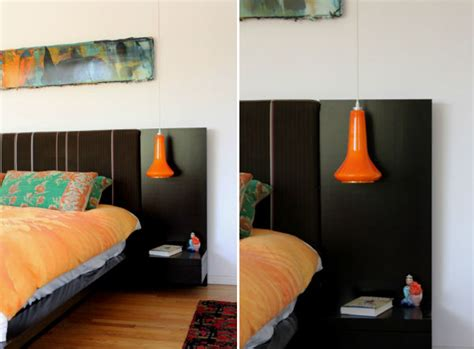 awesome bedroom hanging lights on hanging bedroom ls