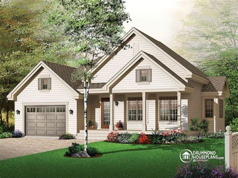 porch house plans bungalow house plans with porches bungalow house plans with wrap around porches drummond homes
