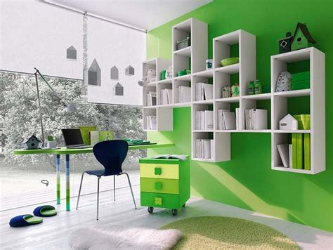 best green color more of the best green paint colors