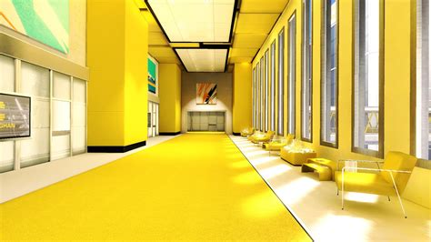 yellow interior interior gallery in yellow wallpapers and images