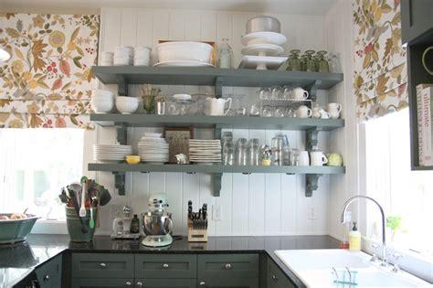green cabinets cottage kitchen sherwin williams green kitchen cabinets cottage kitchen sherwin