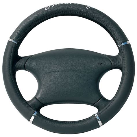 volante auto couvre volant achat vente couvre volant couvre volant