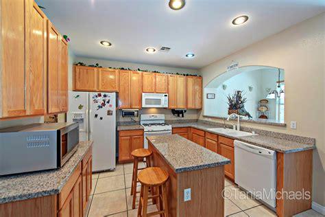 house for sale las vegas north las vegas homes for sale 89032 4229 fornax court las vegas real estate agent