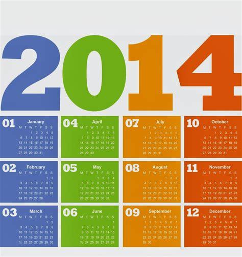 creative calendar design hd creative calendar 2014 best hd images photos and