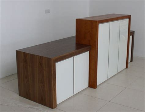 bespoke reception desks bespoke reception desks reception space office