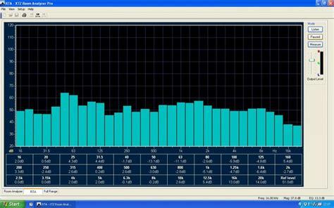 audio format hz ymirs audiofile liv