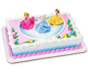disney princess once upon a moment decoset 174 cake cakes