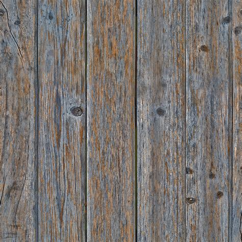 rustic texture crowdbuild for