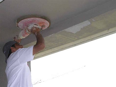 skim plastering skim coat and cementitious finish for plaster kalox by