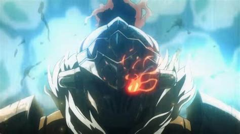 Anime Like Goblin Slayer by Goblin Slayer Anime Fi