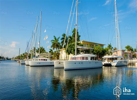 boca boat rentals boca raton rentals for your vacations with iha direct
