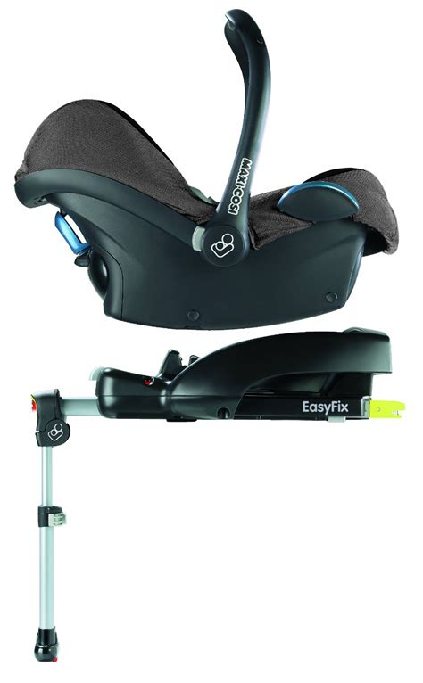 car seats with base hire or rent maxi cosi rear facing car seat base in rear