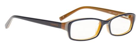 converse defining cool in frames fashion eyeglass world