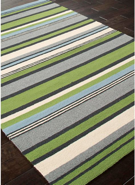 50 best stripes images on modern rugs