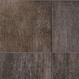 Fiber Floor by Tarkett Easy Living Fashion Fiber Collection