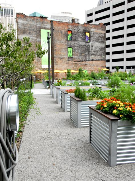 urban backyard kenneth weikal landscape architecture blog