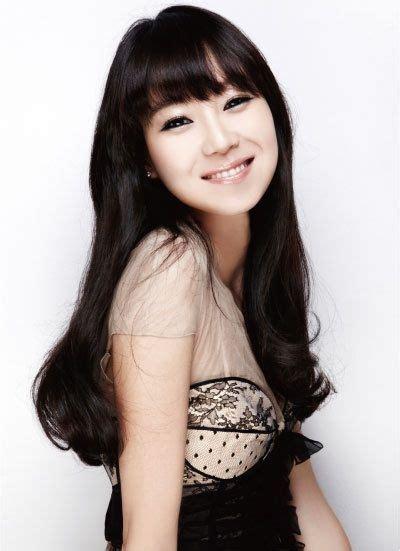 galeri foto gong hyo jin aktris ngetop korea kembang pete galeri foto gong hyo jin aktris ngetop korea kembang pete