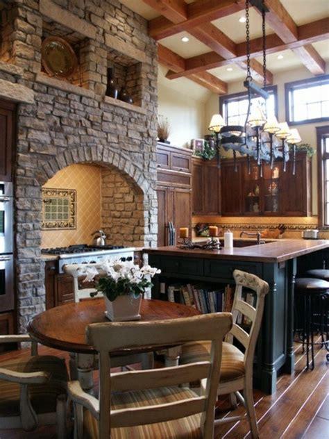 attractive country kitchen designs ideas that inspire you k 252 chendesigns ideen f 252 r ihre stilvolle k 252 che