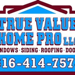true value home pro glaziers 14411 cleveland st