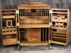 cabinet desks the 179 best images about fly tying room and storage on