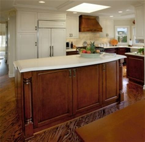kitchen cabinet refacing los angeles cabinet refacing los angeles ca