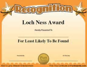 funny employee awards jpg 600 215 457 pixels news