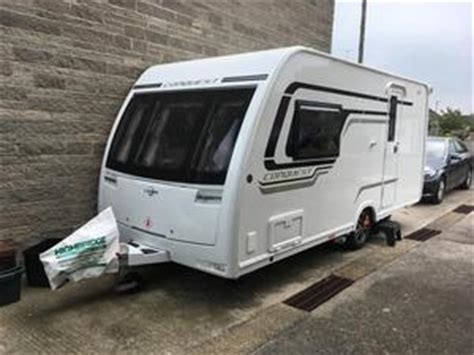 dorema cardinal awning touring caravans for sale in uk friday ad