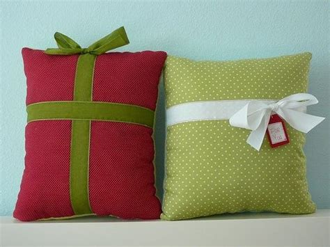 Easy To Make Pillows by And Easy To Make Pillow Stuff