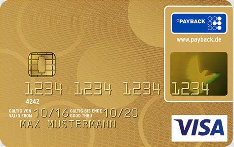 bw bank visa prepaid prepaid kreditkarte f 252 r 0 00 im vergleich topaktuell 2018