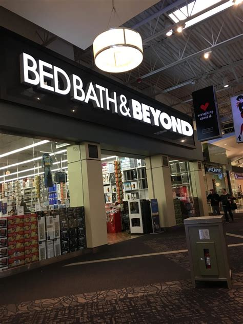 bed bath ab bed bath beyond 150 261055 crossiron blvd rocky view county ab