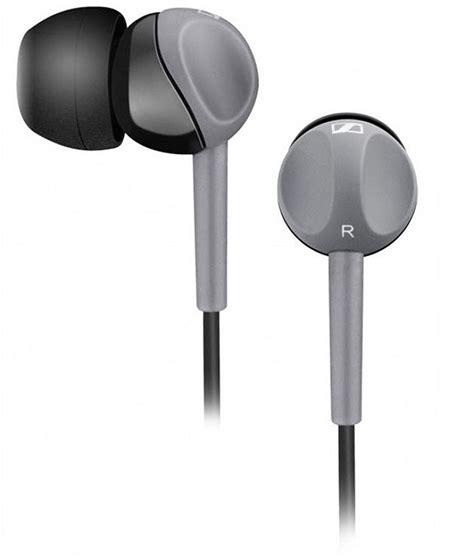best sennheiser headphones best earphones rs 1 000 for january 2017
