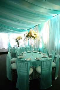 Tulle Ceiling Draping Wedding D 233 Cor Notion With Drapes Decorazilla Design Blog