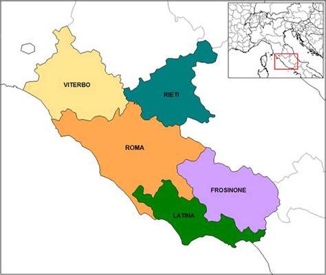 ministero interno elezioni europee 2014 risultati elezioni europee 2014 nelle province lazio